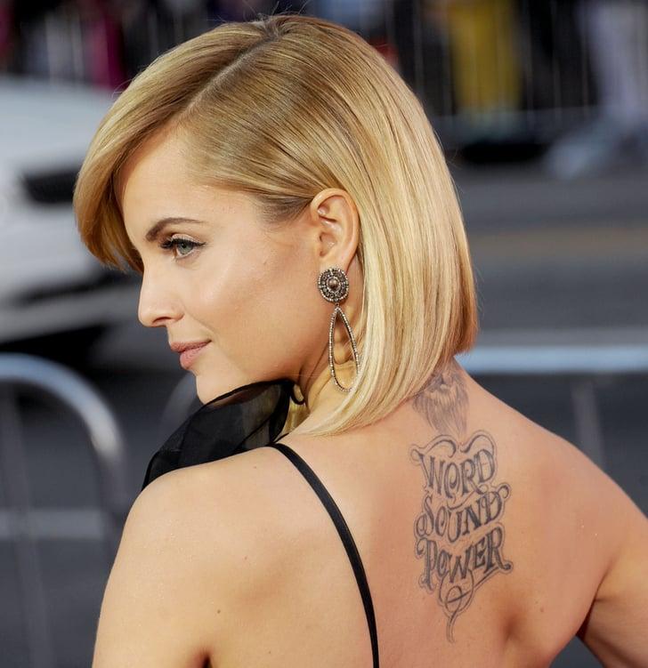 mena_Mena Suvari   Celebrity Tattoo Pictures   POPSUGAR Celebrity Photo 122