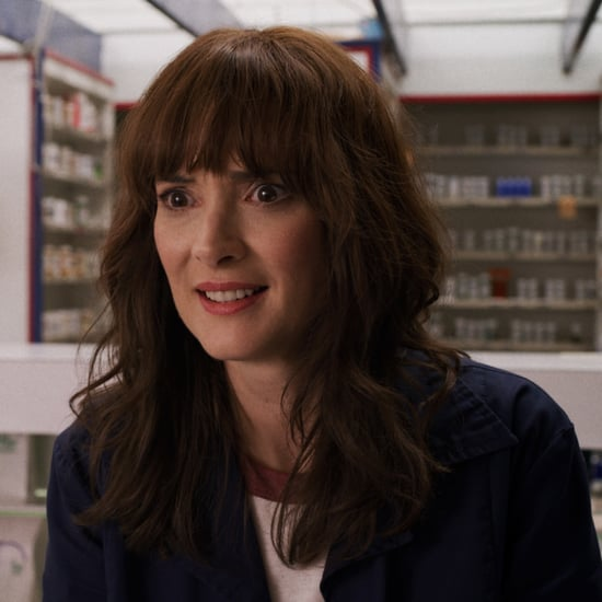 Where Is Joyce Byers Moving to in Stranger Things?