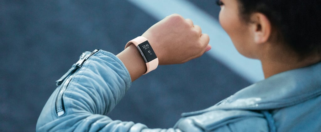 Which Fitbit Should You Get Yourself? We Compared Them All