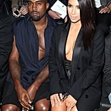 That Time Kanye Got in on It, Too