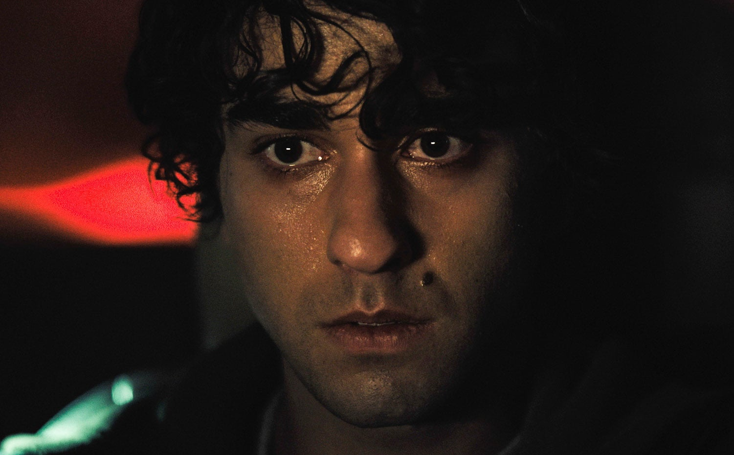 HEREDITARY, Alex Wolff, 2018. / A24 /Courtesy Everett Collection