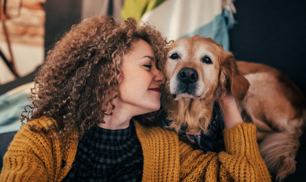 The Worst Dog Breeds For Small Apartments