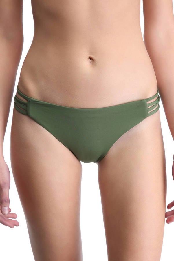 L-Space Hipster Bikini Bottoms