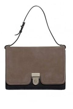 Victoria Beckham's Handbag Sells Out