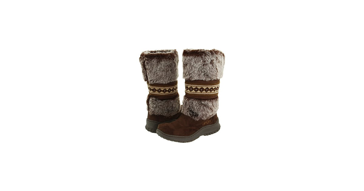 d6a863f180b 15 Winter Boots to Help Weather the Storm(s)