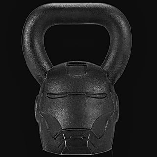 Onnit Marvel Fitness Gear Line