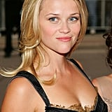 Reese Witherspoon in 2006