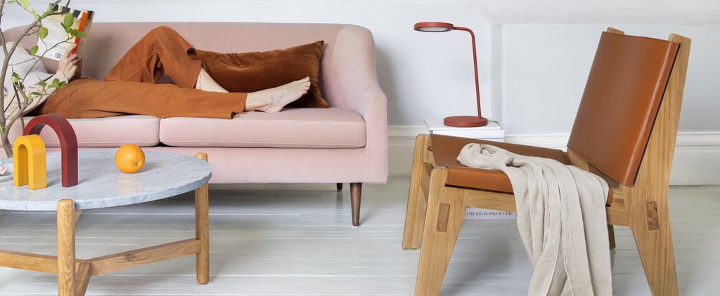 Best Furniture From Feather