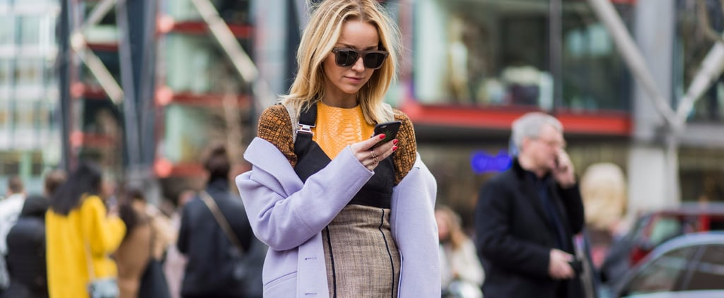 What Our Fashion Editor Is Shopping From Sportsgirl, Witchery and Rubi Today