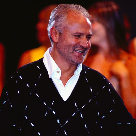 Gianni Versace Murder Facts