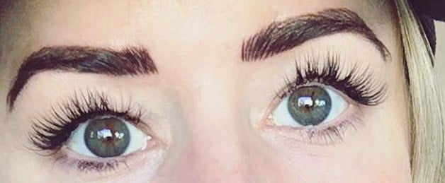 Is Microblading Bad For Eyebrows?