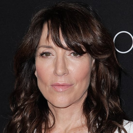 Katey Sagal and Courteney Cox Join Shameless Season 9
