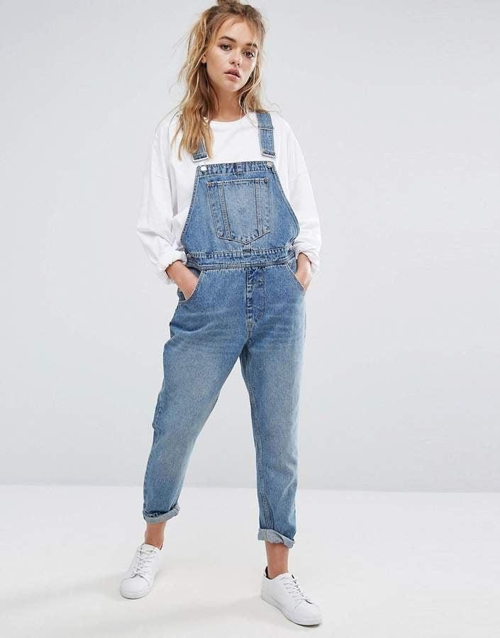 Topman Womens Clothing