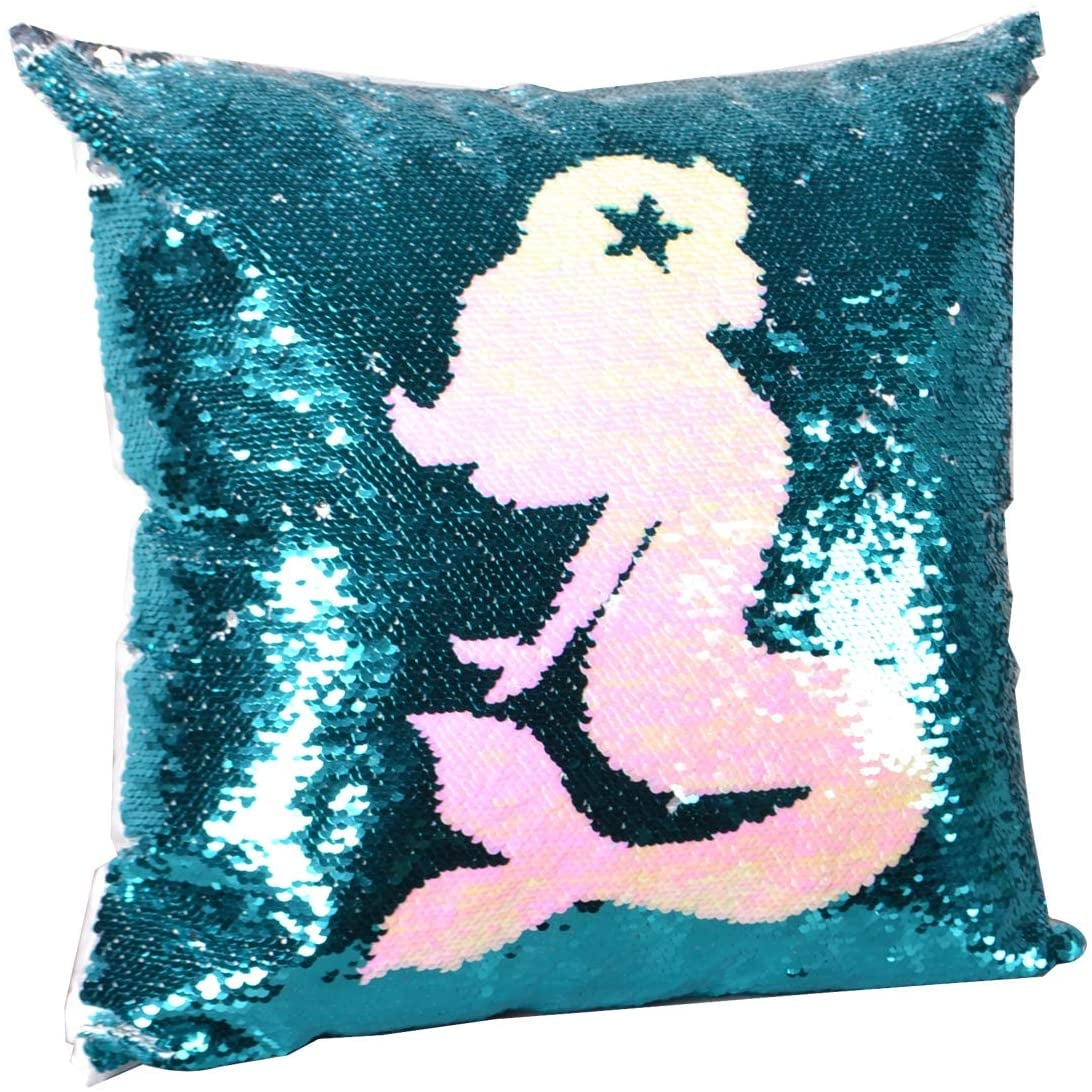 Mermaid Gift Ideas For Adults Popsugar Love Sex