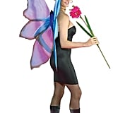 Costume Fairy Wings