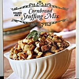 Avoid: Cornbread Stuffing Mix ($4)