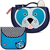 Built NY Delancey Doggie Pack