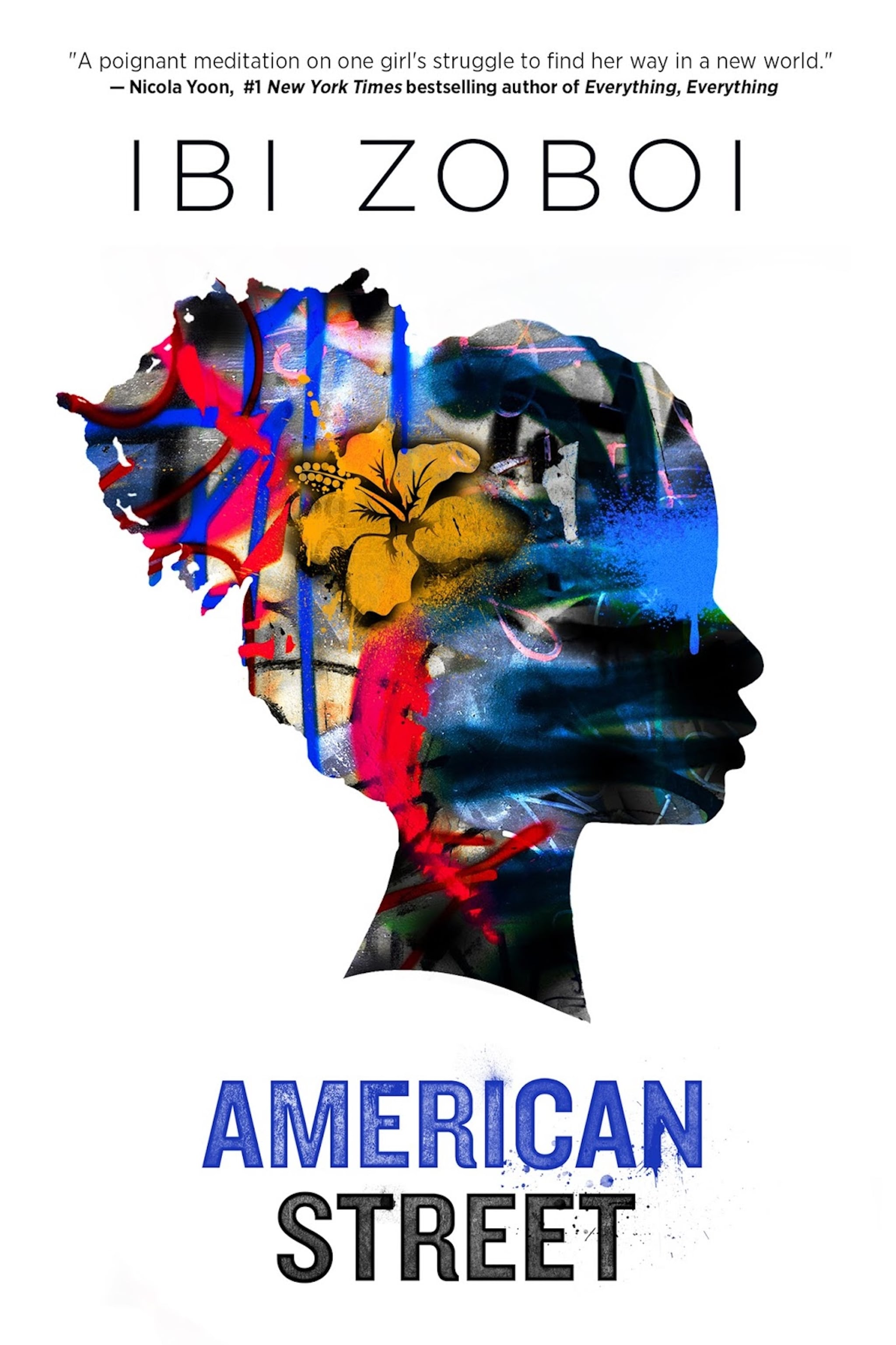 What is american street about popsugar entertainment i need you to come with me is what a customs officer tells fabiolas mother when they touch down in new york from port au prince haiti solutioingenieria Image collections
