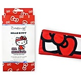 Hello Kitty Spa Headband ($8)