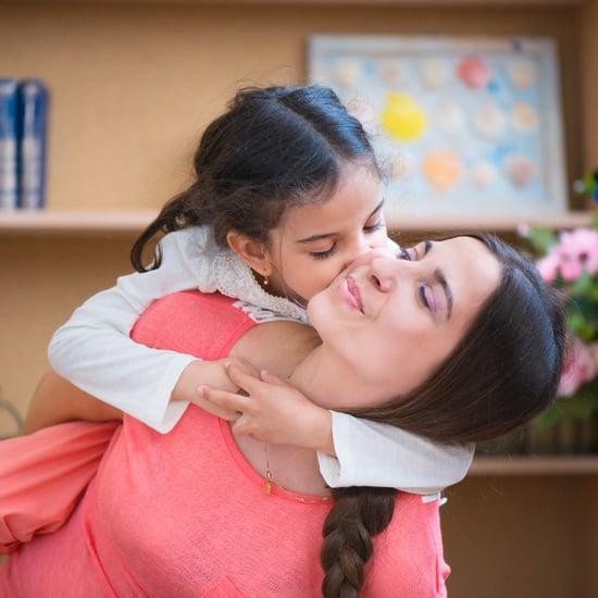 Social Skills For Parents