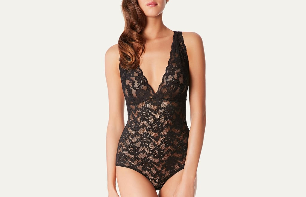 Intimissimi Lace Body Suit