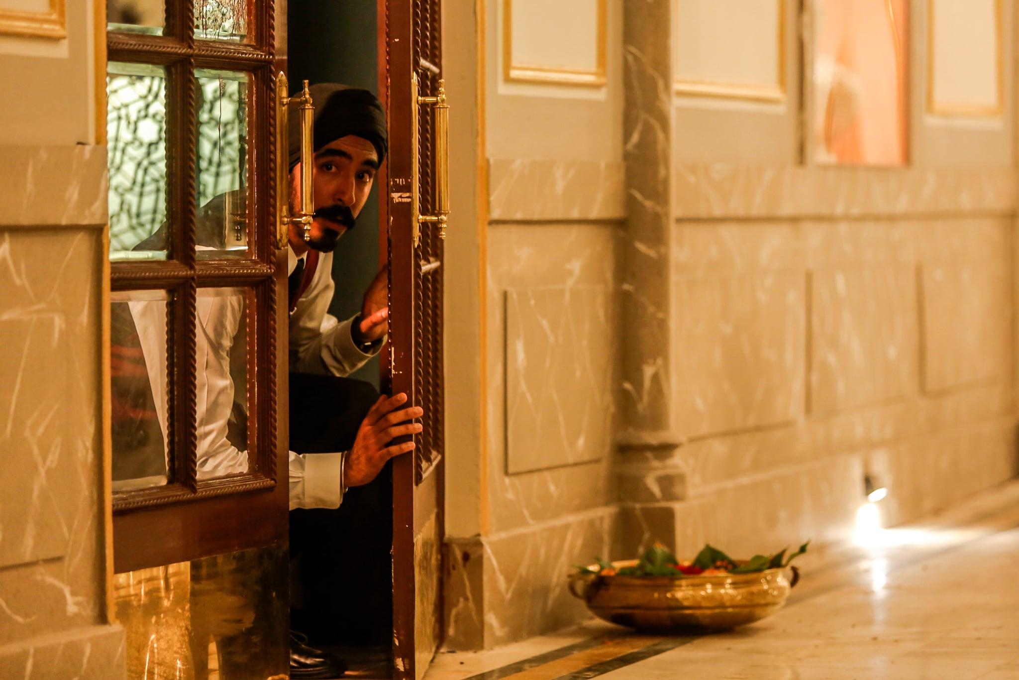 mumbai siege 4 days of terror full movie
