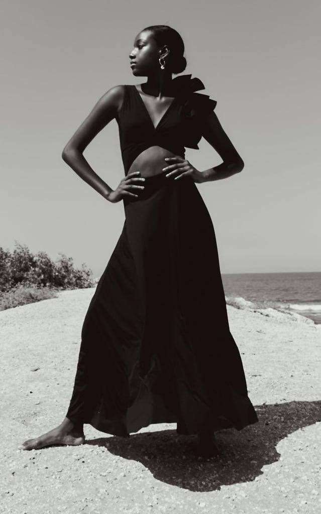 The Best Cut Out Dresses 2021