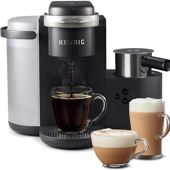 Keurig Coffee Maker Sale on Amazon Cyber Monday 2019