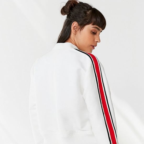 Best Jackets From Urban Outfitters