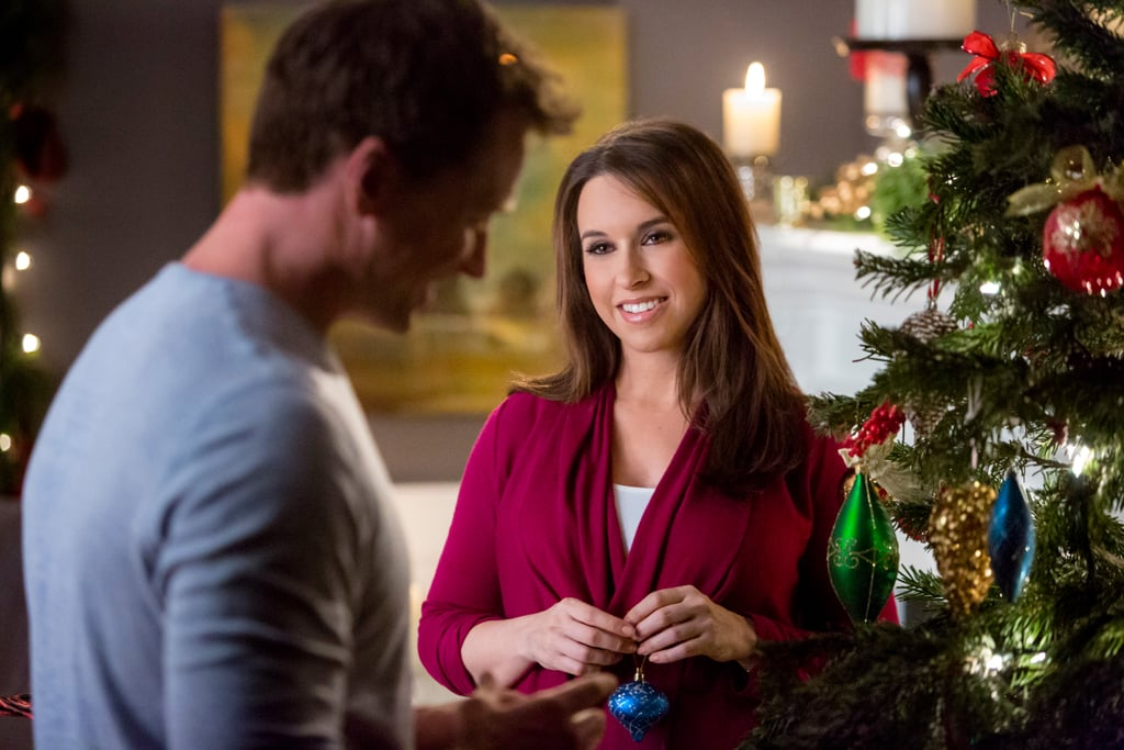 A Wish For Christmas.A Wish For Christmas Best Hallmark Christmas Movies