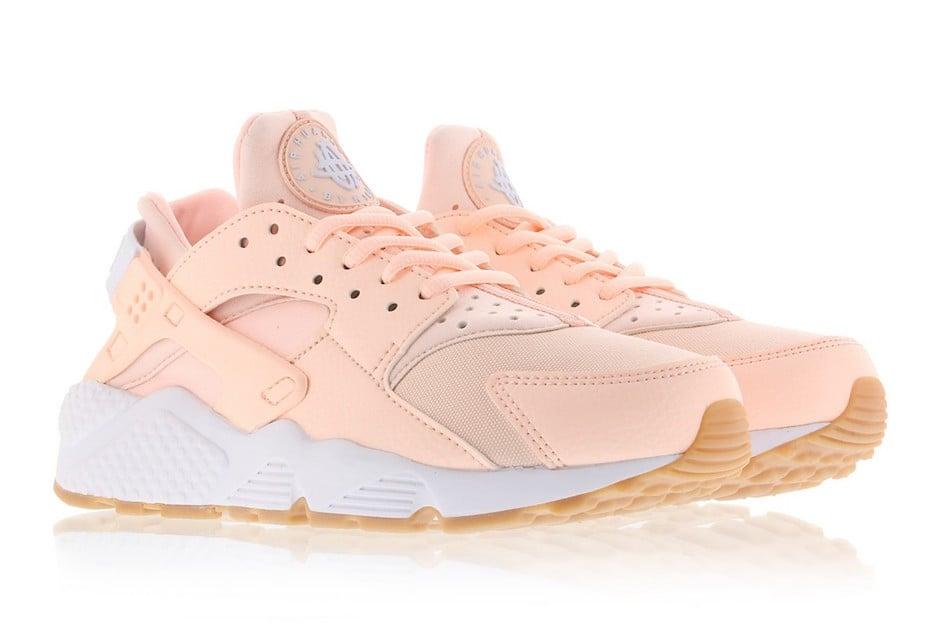 cheaper d4600 14362 Nike Air Huarache Shoes