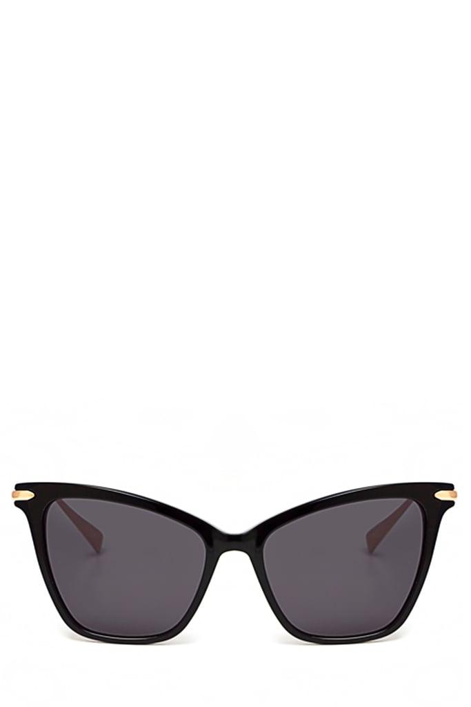 طرح مجموعة نظّارات حديد الشمسيّة الإمارات متاجر Suce