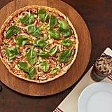 Premium Garden Veggie - Small Fast Bake Thin 'N Crispy Slice