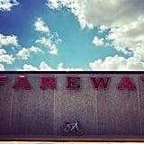 Iowa: Fareway