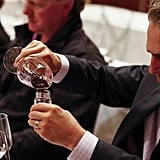 Opus One Blending Seminar