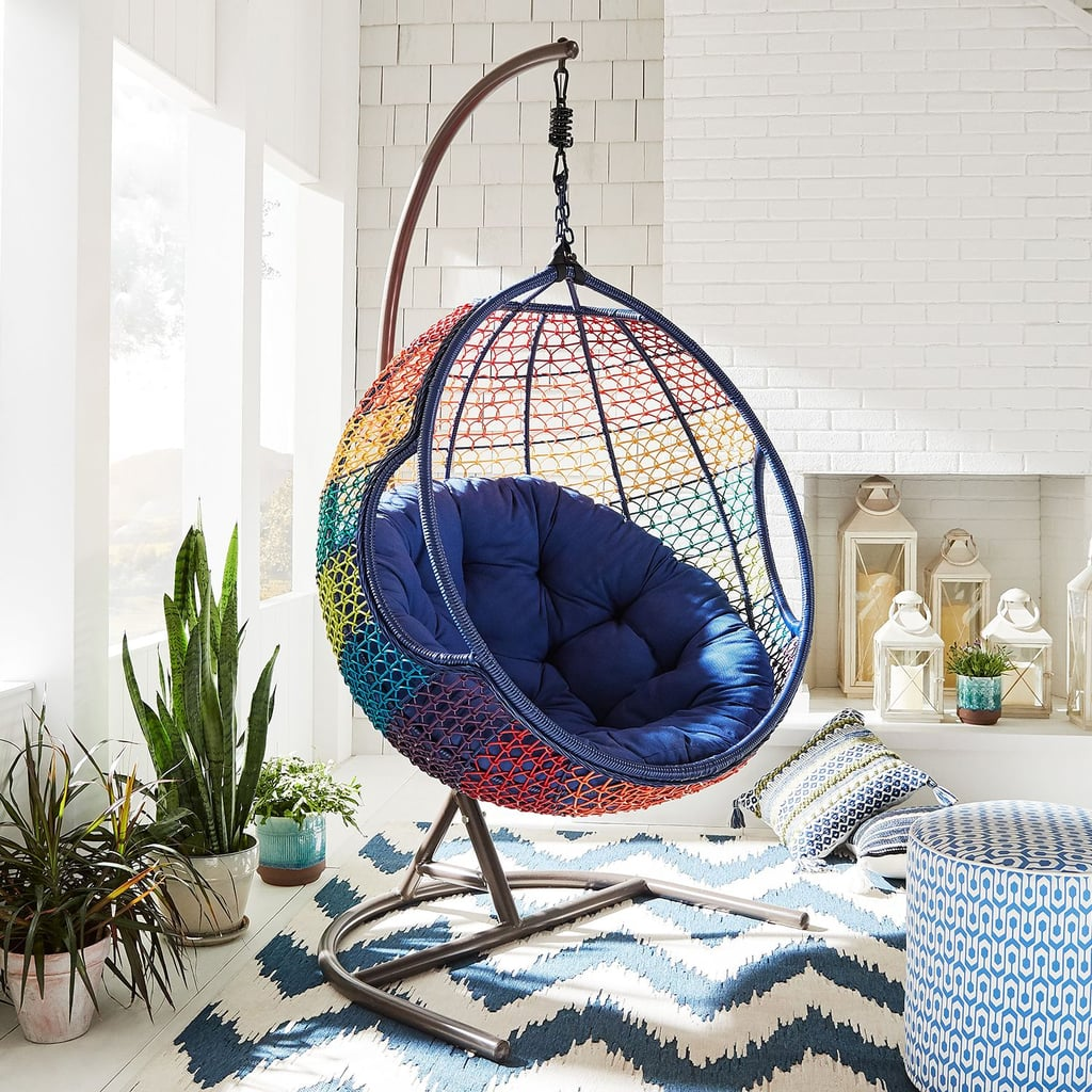 Pier 1 Imports Outdoor Furniture Popsugar Home