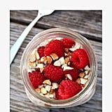 High-Protein Overnight Oats Recipes