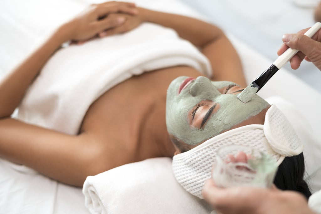 A Celebrity Esthetician Shared the One Skin Question She Gets Asked About the Most