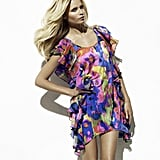 Look Book Love: H&M Garden Collection, Spring '10