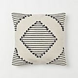 H&M Cotton Cushion Cover