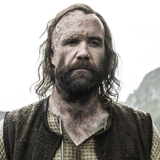 What Is Cleganebowl on Game of Thrones?