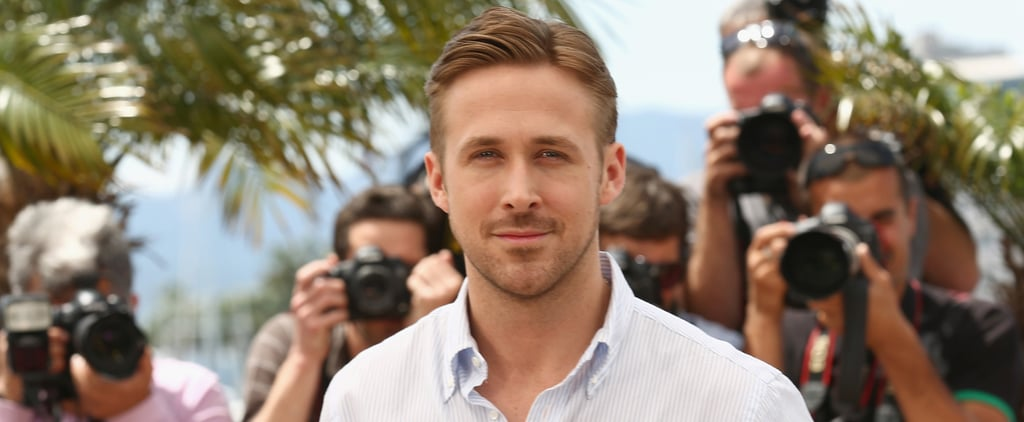 Which Ryan Gosling Should You Date?