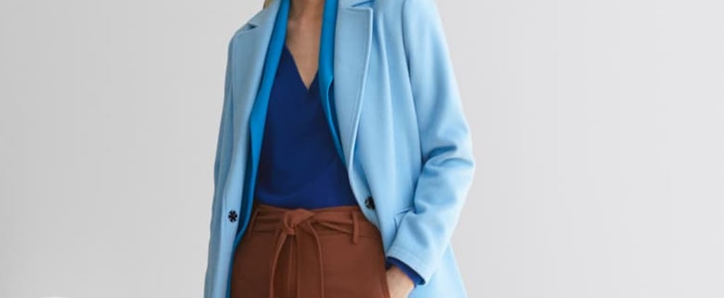Nordstrom Anniversary Sale Best Coats and Jackets 2019