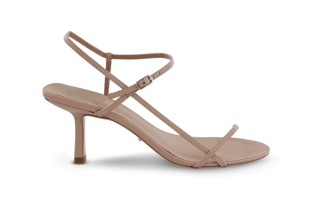 Tony Bianco Caprice Skin Capretto Heels
