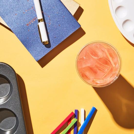 Tips to Enjoy Summer