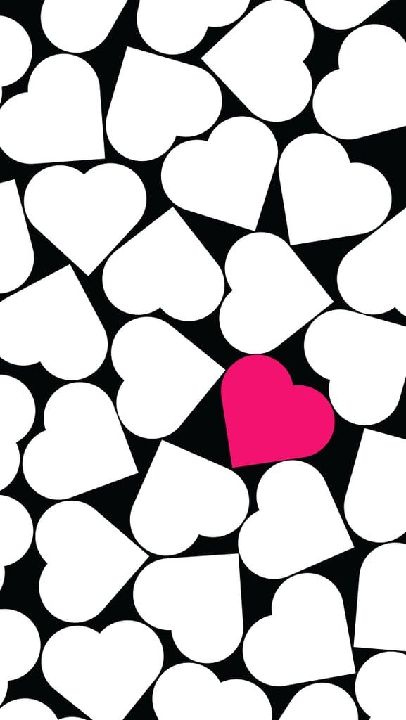 Pop Hearts