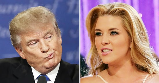 Donald Trump Attacks Alicia Machado Again in Twitter Rant: 'Check Out Sex Tape and Past'