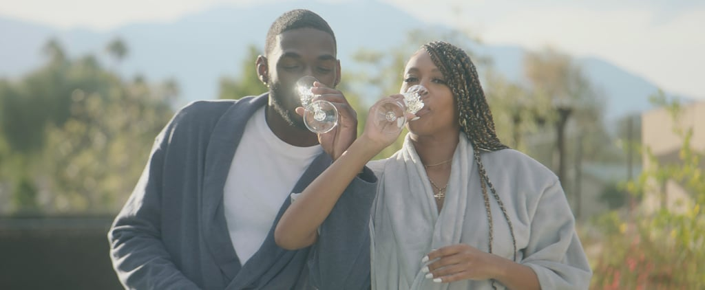Who's Dating Who on Sweet Life: Los Angeles?