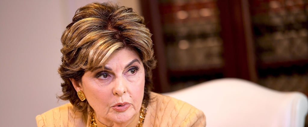 "Why ""Burning Feminist"" Gloria Allred Promises Her New Weinstein Lawsuit ""Won't Be the Last"""