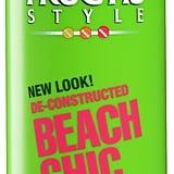 Garnier Fructis De-Constructed Beach Chic Texturizing Spray